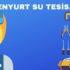 ✅Esenyurt Su Tesisatçısı-Tesisatçı 30 TL
