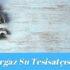 Esenyurt Akçaburgaz Mahallesi Su Tesisatçısı-Tesisatçı-30 TL
