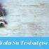 ✅Esenyurt Balıkyolu Mahallesi Su Tesisatçısı-Tesisatçı 30 TL