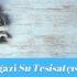 ✅Esenyurt Battalgazi Mahallesi Su Tesisatçısı-Tesisatçı 30 TL