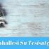 ✅Esenyurt Çınar Mahallesi Su Tesisatçısı-Tesisatçı 30 TL