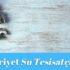 ✅Esenyurt Cumhuriyet Mahallesi Su Tesisatçısı-Tesisatçı 30 TL