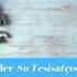 ✅Esenyurt Gökevler Mahallesi Su Tesisatçısı-Tesisatçı 30 TL